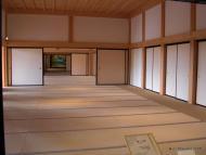 Uvnitř - Honmaru Goten