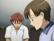 Riku a Kai