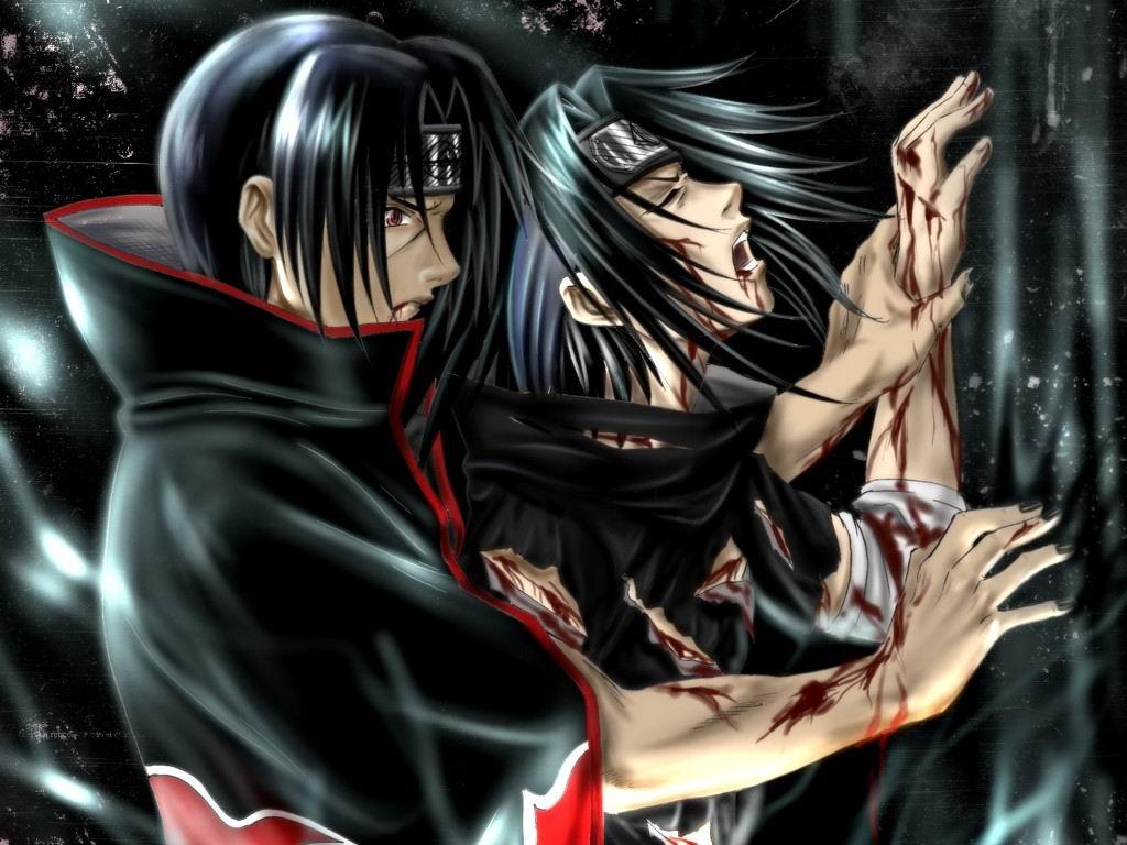 sasuke14